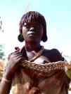 Afrika06_0334